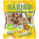 Haribo Lemon Cola