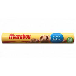 Marabou Mjölkchoklad Drops