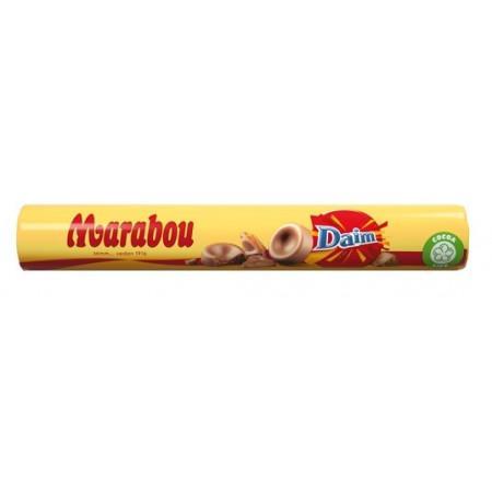 Marabou Daim Drops