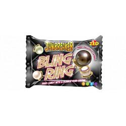 Zed Candy Bling Ring Jawbreaker