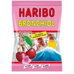 Haribo Bronchiol Kirch