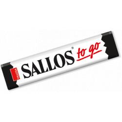 Sallos To Go