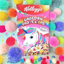Kellogg's Froot Loops Unicorn