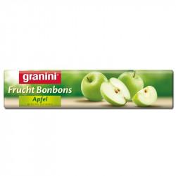 Granini Apfel Bonbons