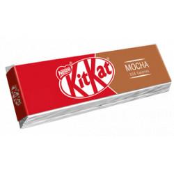 KitKat 2 Finger Mocha