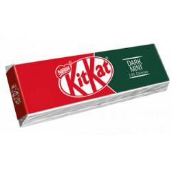 KitKat 2 Finger Dark Mint