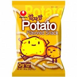 Nongshim Potato Snack