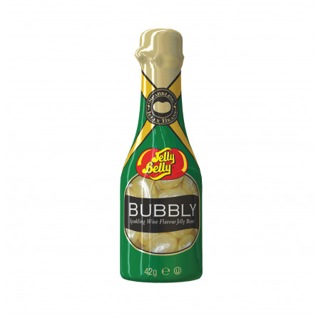 Jelly Belly Sparkling Wine