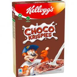 Kellogg's Choco Krispies 375g