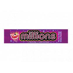 Millions Vimto 40g