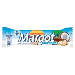 Margot Duo Kokos