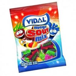 Vidal Mega Sour Mix