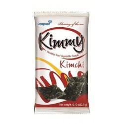 Yangban Kimmy Seaweed Kimchi
