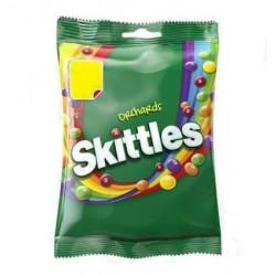 Skittles Orchards UK