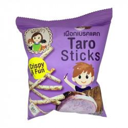 Mae Napa Taro Stick