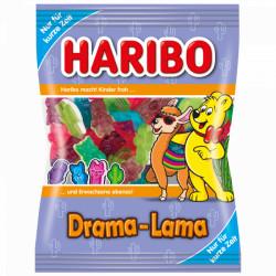 Haribo Drama-Lama