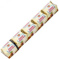 Ferrero Kusschen White
