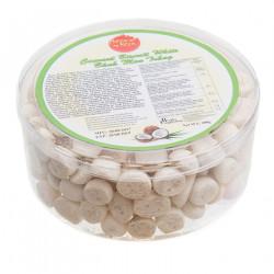 Ngon Ngon Coconut Tapioca Biscuit