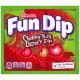 Wonka Fun Dip Cherry