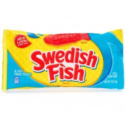 Swedish Fish Mini 56g
