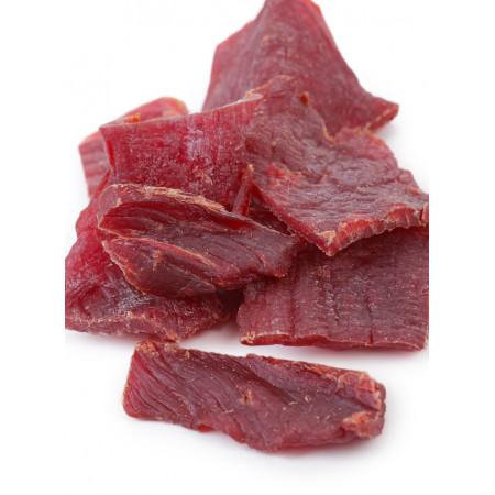 Jack Link's Beef Jerky Original