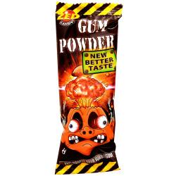 Zed Gum Powder 40g