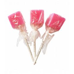 Espeez Bubble Gum Cube Pops