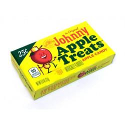 Ferrara Johny Apple Treats