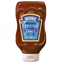 Heinz BBQ Sauce Tangy Carolina 527g
