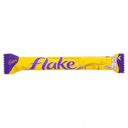 Cadbury Flake Mini