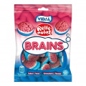 Vidal Brains