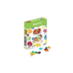 Jelly Belly Sours 35g