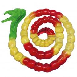 Vidal Jelly Snake