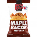 Uncle Ray's Maple Bacon