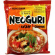 Nongshim Seafood & Spicy Neoguri