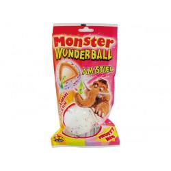 Monster Fruit Mix Jawbreaker