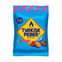 Fazer Tyrkisk Peber Hot&Sour