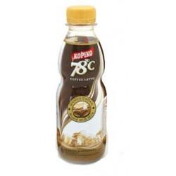 Kopiko 78ºC Coffee Latte