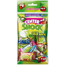 Center Shock Sour Mix