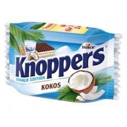 Knoppers Kokosowy Limited