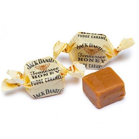 Jack Daniel's Fudge Honey 1 szt.