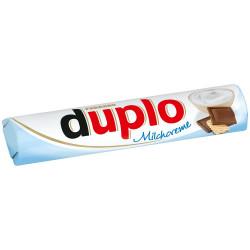 Ferrero Duplo Milk Limited Edition
