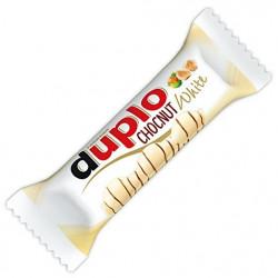 Duplo Chocnut White