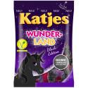 Katjes Wunderland Black-Edition