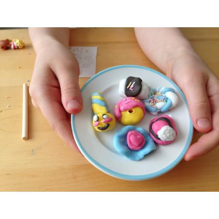 Kracie Popin Cookin DIY Neri Candy Land Kit