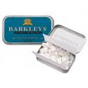Barkleys Peppermint