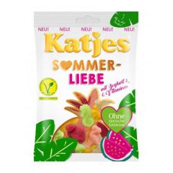 Katjes Sommer-Liebe