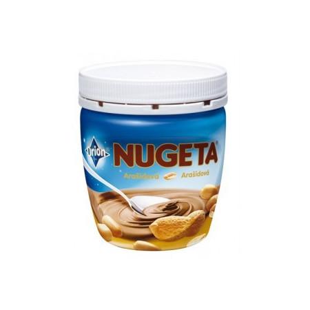 Nugeta