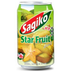 Sagiko Star Fruit