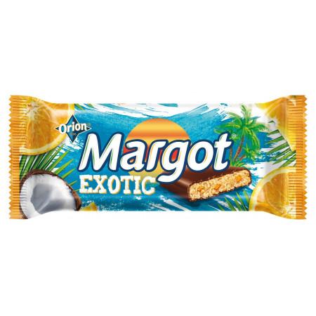 Margot Exotic